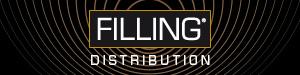 Filling Distribution