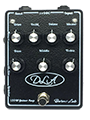 MiniAmp Doug Aldrich Signature 120W