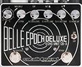 Belle Epoch Deluxe