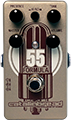 Formula No. 55