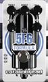 Formula 5F6