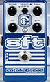 SFT V2