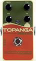 Topanga