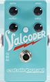 Valcoder