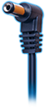 Flex 1015 DC Plug 15cm