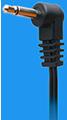 Flex 5030 Jack Plug 30cm