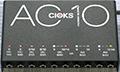 AC10 + 16 Flex