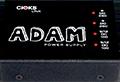 Adam Link + 6 Flex