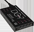 DC7 UK Plug