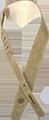Gadolinia Light Brown