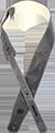 Gadolinia Grey