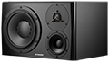 LYD-48 Studio Monitor Black