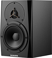 LYD-5 Studio Monitor Black