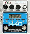 1440 Stereo Looper