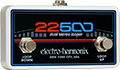 22500 Looper Foot Controller