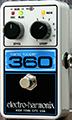 360 Looper