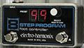 8-Step Program Controller