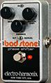 Bad Stone