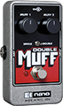 Double Muff
