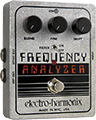 Frequency Analyzer