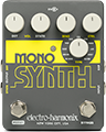 Guitar Mono Synth