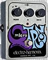 Micro Q-Tron