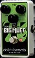 Nano Bass Big Muff π