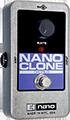 Nano Clone