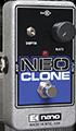 Neo Clone