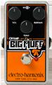 Op Amp Big Muff π
