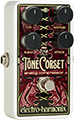 Tone Corset