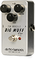 Triangle Big Muff π