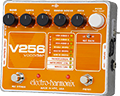 V256 Vocoder