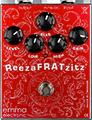 ReezaFRATZitz