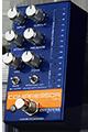 Compressor MKII Blue