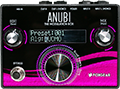 Anubi Modulation Box