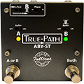 True-Path ABY Soft Touch v2
