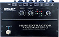Hum Extractor + Decimator G