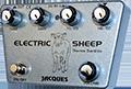 Electric Sheep