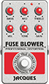 Fuse Blower v3