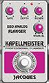 Kapellmeister v3