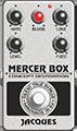 Mercer Box v3