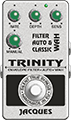 Trinity v3