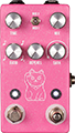 Lucky Cat Pink