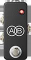 Mini A/B