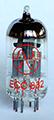 12DW7 / ECC832