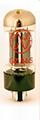 5AR4 / GZ34 S