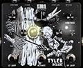 Tyler Deluxe