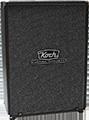 KCC212V-S