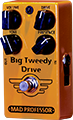 Big Tweedy Drive